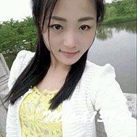 大陸新娘照片(福建新娘照片)